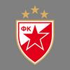Фондација ФК Црвена звезда Logo